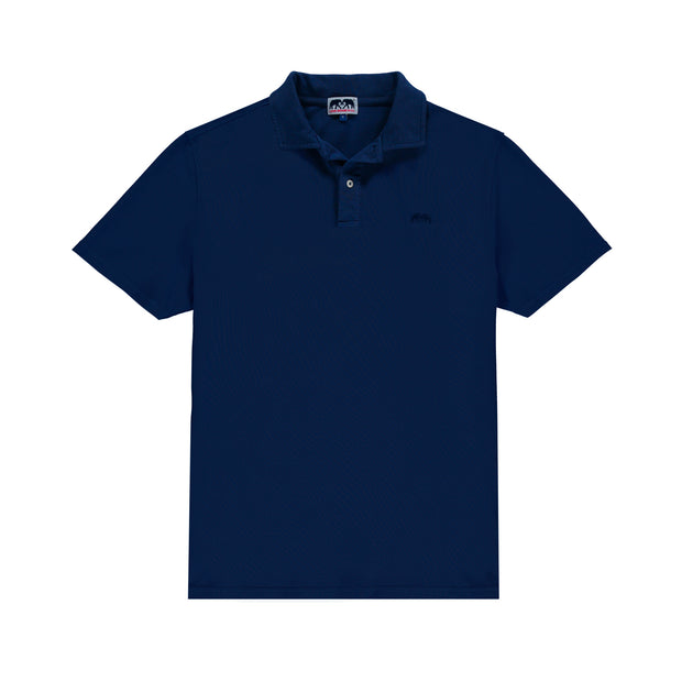 navy-blue-mens-pensacola-polo-shirt-front