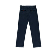 randall-linen-trouser-navy-blue-mens-back