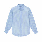 abaco-mens-linen-shirt-necks-of-necker-front