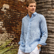 abaco-mens-linen-shirt-necks-of-necker