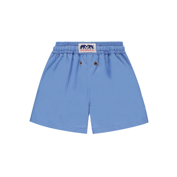 staniel-swim-short-ocean-blue-boys-back