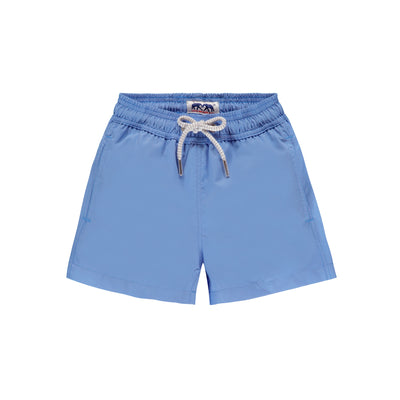 staniel-swim-short-ocean-blue-boys-front