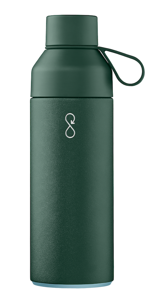 ocean-bottle-sustainable-waterbottle-ethical-ecofriendly1