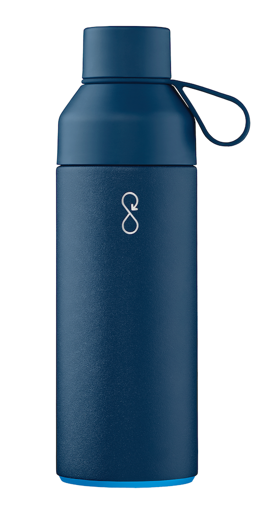 ocean-bottle-sustainable-waterbottle-ethical-ecofriendly4