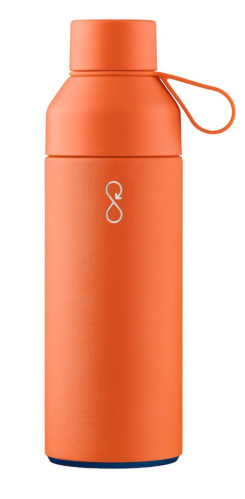 ocean-bottle-sustainable-waterbottle-ethical-ecofriendly3