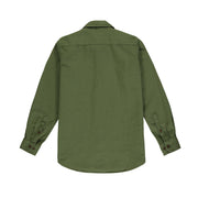 atwood-cotton-shirt-olive-mens-back