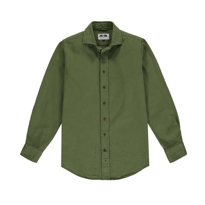 atwood-cotton-shirt-olive-mens-front