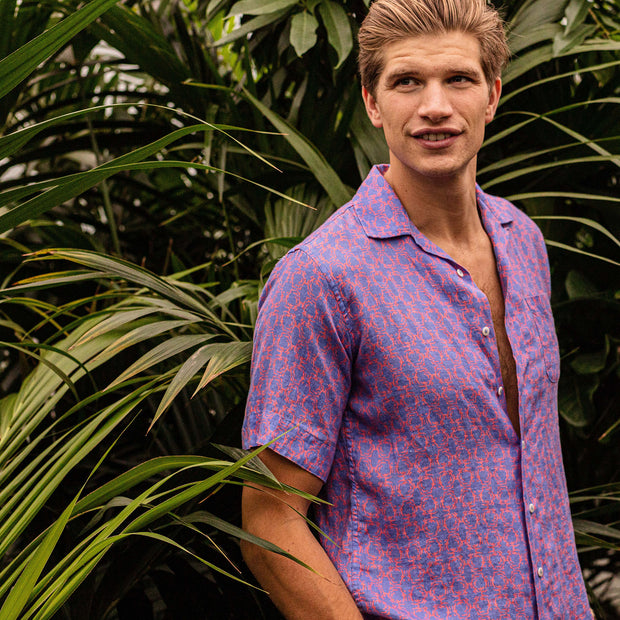 arawak-mens-linen-shirt-omotion