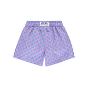 staniel-swim-short-omotion-boys-back