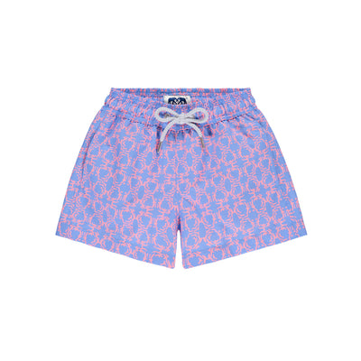 staniel-swim-short-omotion-boys-front