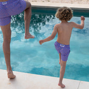 staniel-swim-short-omotion-boys