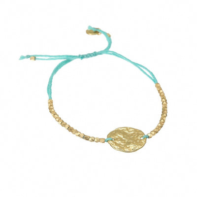 paige-bracelet-aqua-sustainable-ethical-artisan