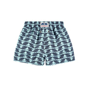 staniel-swim-short-pangolin-puzzle-boys-back