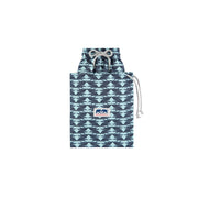 staniel-swim-short-pangolin-puzzle-boys-travel-bag