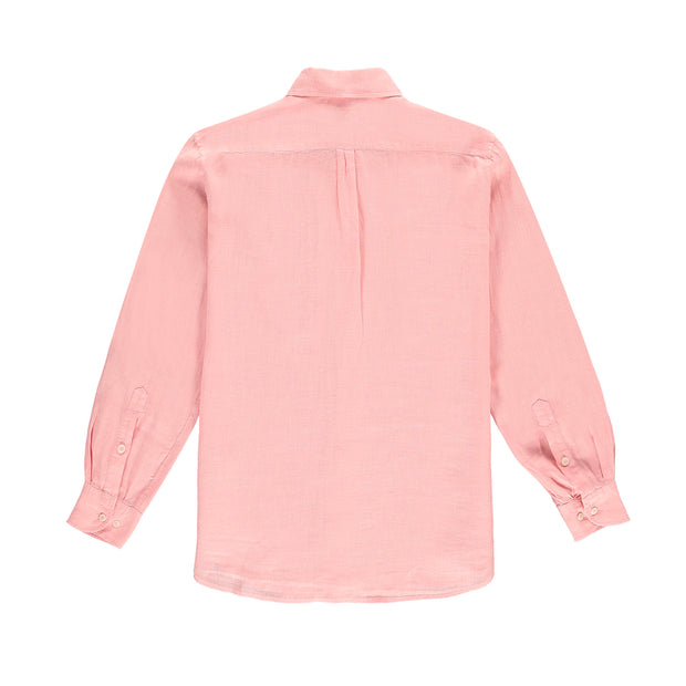 pastel-pink-classic-abaco-linen-shirt-mens-back