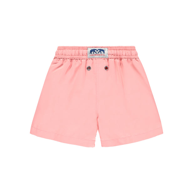 staniel-swim-short-pastel-pink-boys-back