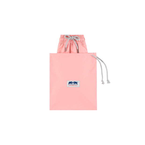 staniel-swim-short-pastel-pink-boys-travel-bag