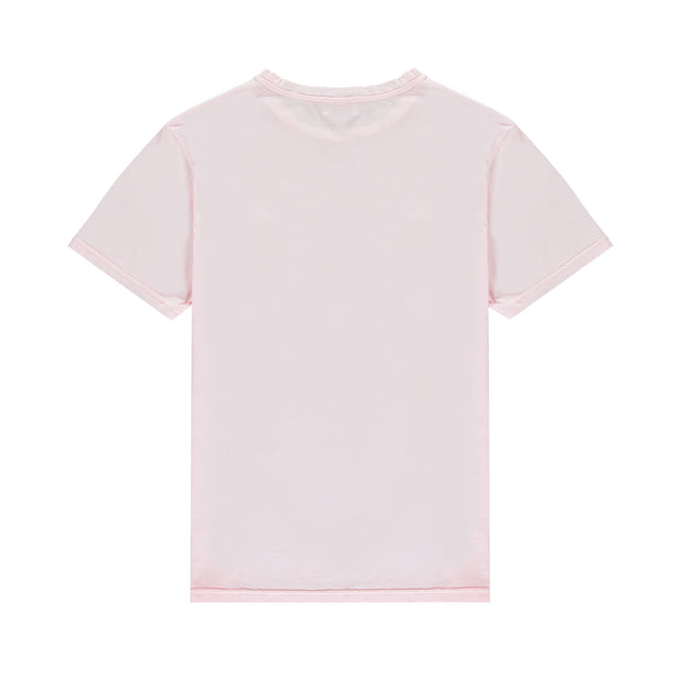 lockhart-t-shirt-pastel-pink-mens-back
