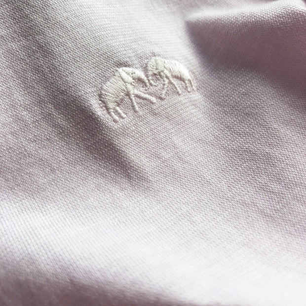 lockhart-t-shirt-pastel-pink-mens-detail