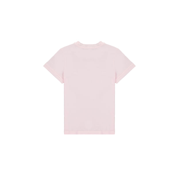lockhart-t-shirt-pastel-pink-boys-back