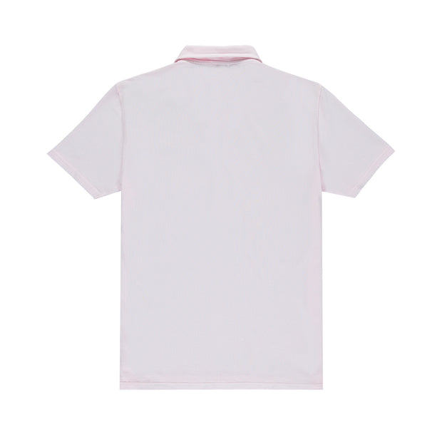 pensacola-polo-shirt-pastel-pink-mens-back