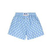 staniel-swim-short-boys-pelican-plunge-back