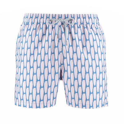 staniel-swim-short-polka-palms-mens