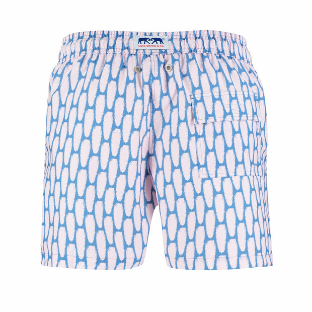 staniel-swim-short-polka-palms-mens-back