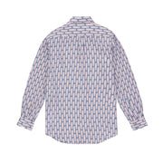 abaco-linen-shirt-polka-palms-mens-back