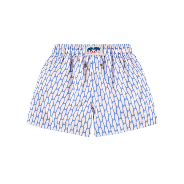 staniel-swim-short-polka-palms-boys-back