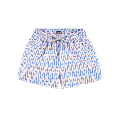 staniel-swim-short-polka-palms-boys-front