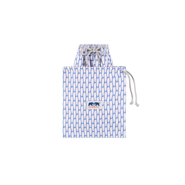 staniel-swim-short-polka-palms-boys-travel-bag