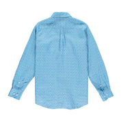 abaco-linen-shirt-posidonia-y-el-mar-mens-back