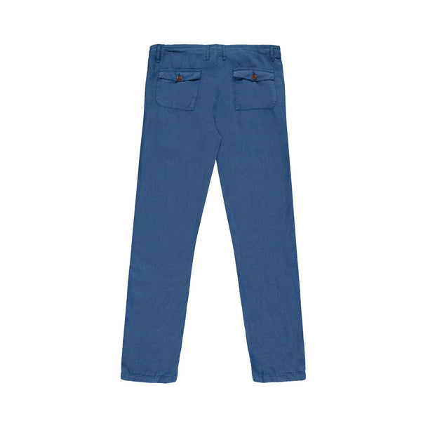 randall-linen-trouser-chambray-mens-back