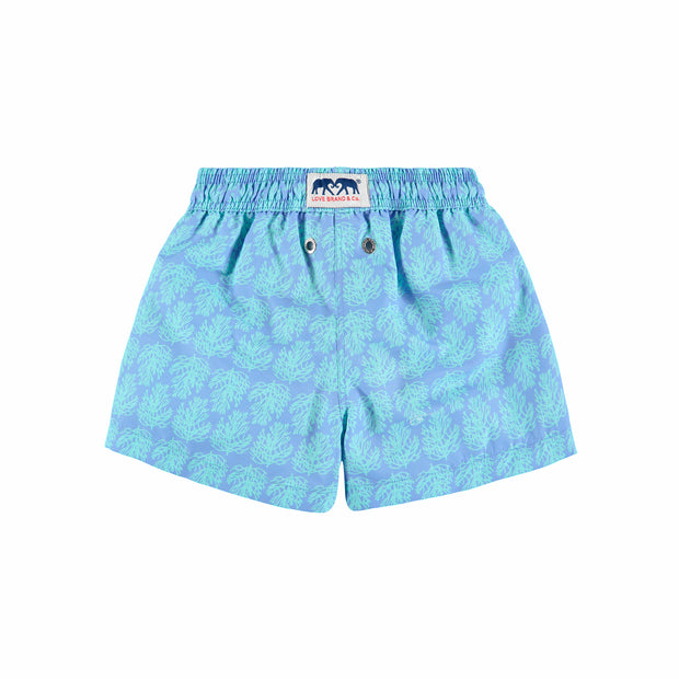 Kids-Swim-Shorts-Reef-Reversal-Back