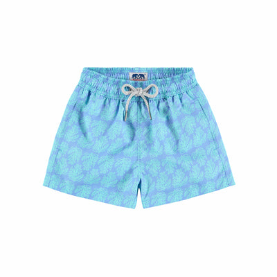 Kids-Swim-Shorts-Reef-Reversal-Front