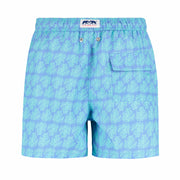 Mens-Swim-Shorts-Reef-Reversal-Back