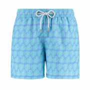 Mens-Swim-Shorts-Reef-Reversal-Front