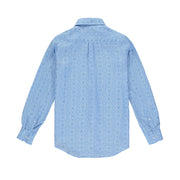 abaco-linen-shirt-regeneration-mens-back