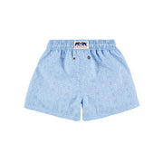 staniel-swim-short-regeneration-boys-back