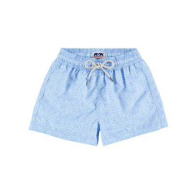 staniel-swim-short-regeneration-boys-front