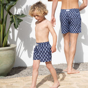 staniel-swim-short-rhino-rhythm-boys