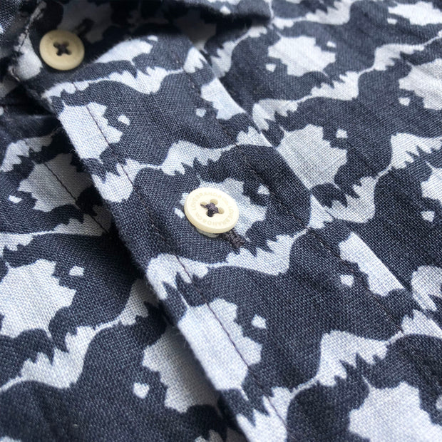 rhino-rhythm-printed-abaco-linen-shirt-mens-button