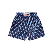 staniel-swim-short-rhino-rhythm-boys-back