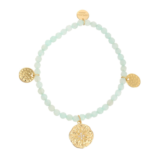 roma-bracelet-aqua-artisan-sustainable-ethical