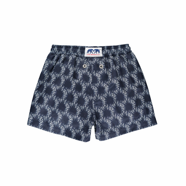 staniel-swim-short-sea-urchin-boys-back