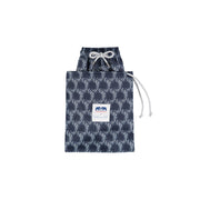 staniel-swim-short-sea-urchin-boys-travel-bag