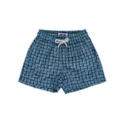 stainel-swim-short-sea-weave-boys-front