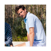 sky-blue-mens-pensacola-polo-shirt-mens