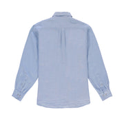 sky-blue-classic-linen-shirt-mens-back